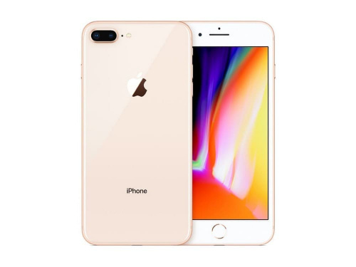 b_u_apple_iphone_8_plus_64gb_gold_zashchitnoe_steklo_v_podarok