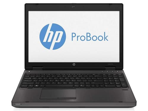 noutbuk_hp_elitebook_6570b_intel_core_i5_3320m_8gb