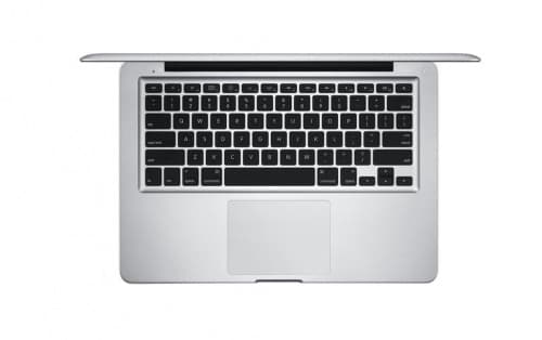 noutbuk_apple_macbook_pro_13_9_2_a1278