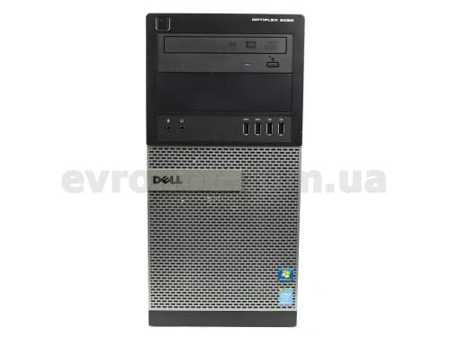 sistemnyy_blok_dell_optiplex_9020_intel_core_i5_4670_3_8ghz