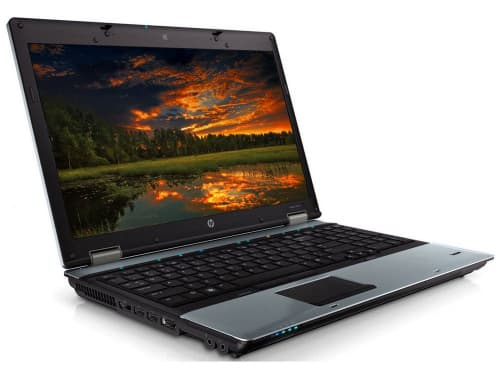 noutbuk_hp_elitebook_6550b_intel_core_i5_520m