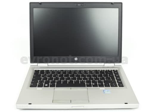 noutbuk_hp_elitebook_8460p