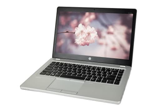noutbuk_hp_elitebook_folio_9480m