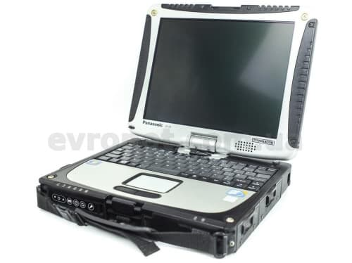 noutbuk_panasonic_toughbook_cf_19_mk_4_intel_core_i5_540um