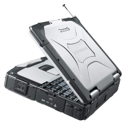 noutbuk_panasonic_toughbook_cf_30_mk3