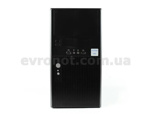sistemnyy_blok_hyundai_pentino_mini_g2030_intel_pentium_3_00ghz_tower