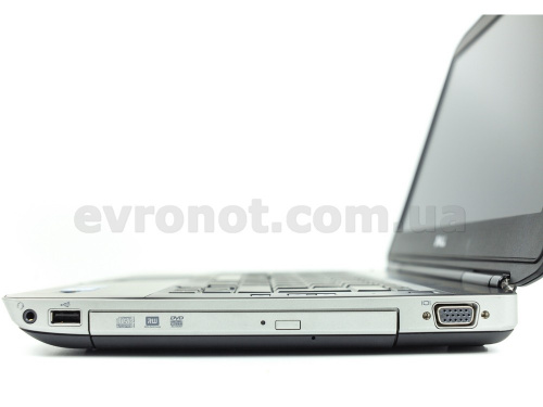 noutbuk_dell_latitude_e5430_intel_core_i5_3230m