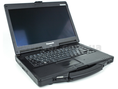 noutbuk_panasonic_toughbook_cf_53_mk_2_intel_core_i5_3320m_4gb_500hdd