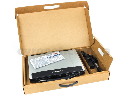 noutbuk_panasonic_toughbook_cf_53_mk_1_intel_core_i5_2520m_4gb_500hdd