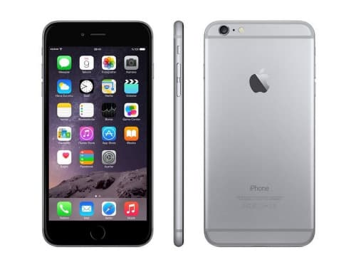 apple_iphone_6_32gb_space_gray_b_u