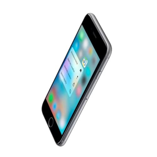 apple_iphone_6s_space_gray_16gb_a_zashchitnoe_steklo_v_podarok