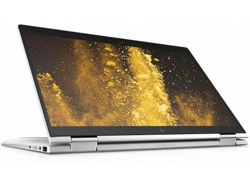 noutbuk_hp_elitebook_x360_1030_g3_intel_core_i5_8350u