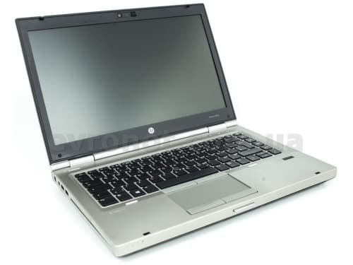 noutbuk_hp_elitebook_8470p