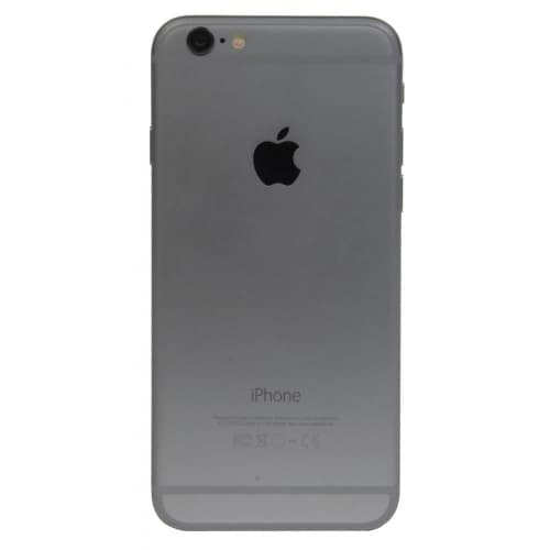 apple_iphone_6_16gb_space_gray_a_zashchitnoe_steklo_v_podarok