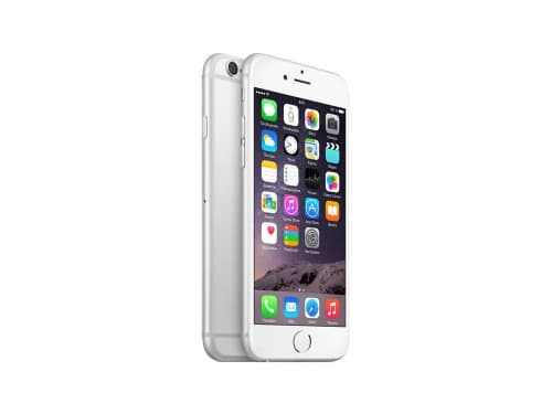 apple_iphone_6_silver_16gb_zashchitnoe_steklo_v_podarok