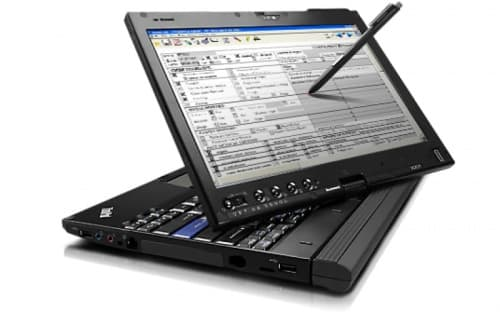 noutbuk_lenovo_thinkpad_x201_tablet