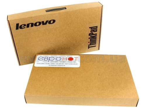 noutbuk_lenovo_thinkpad_w520_intel_core_i7_2760qm